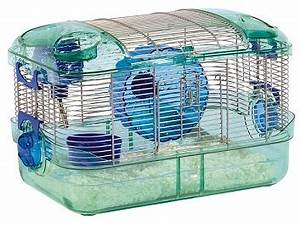 THE BEST HAMSTER CAGES FOR SALE   LARGE CAGES & HABITATS