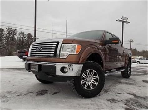 purchase   ford    xlt    owner