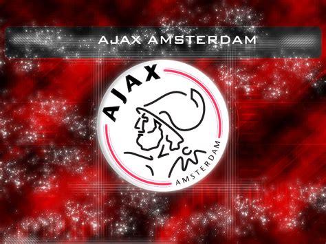 Ajax Wallpapers Hd Wallpapers