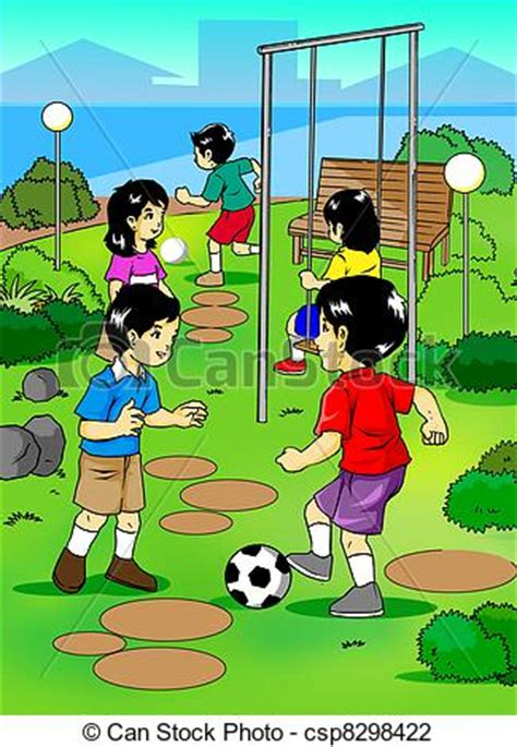 playground   school clipart   cliparts
