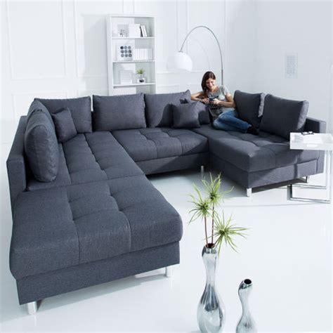 riess ambiente sofa sofas couches riess ambiente günstig kaufen bei möbel garten