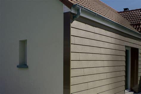 isolation mur exterieur prix isolation humidite mur exterieur 28 images isolation exterieur mur enterre devis isolation