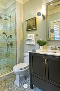 37, Cool, Small, Bathroom, Designs, Ideas, For, Your, Home, -, Page, 27, Of, 37