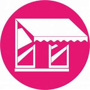 Tarif Point Relais : livraison point relais maison design ~ Dode.kayakingforconservation.com Idées de Décoration