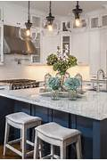 Kitchen Decor On Pinterest Kitchen Island Decor Kitchen Island Kitchen Island With Storage Could Provide So Much Space That You Kitchen Trends Top Designs Cabinets Appliances Lighting Colors Kitchen Islands Get Ideas For A Great Design