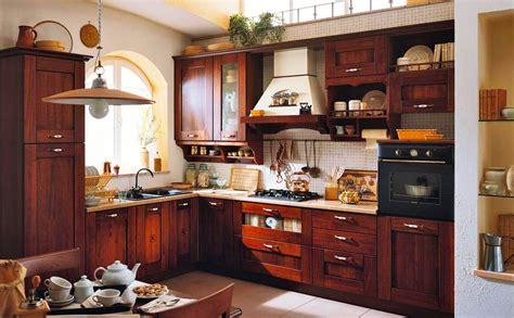 italian kitchen colors great italian kitchen designs roy home design 2007