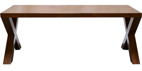 coffee table coffee table designer8