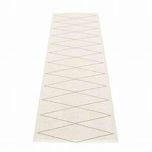 les 25 meilleures idees de la categorie tapis couloir sur With tapis long entrée