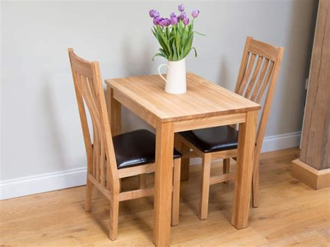 2 seat table set enchanting 2 seater dining table set small dining tables