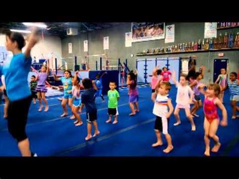 gymnastics elite warming   camp  el paso tx