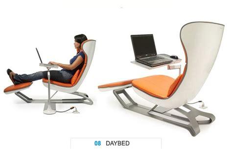 chaise de bureau confortable fauteuil de bureau design et confortable chaise roulante