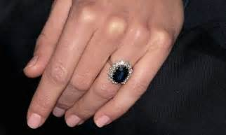 kate middleton engagement ring william and kate 39 s engagement showed the royal pr machine is well drilled borkowski