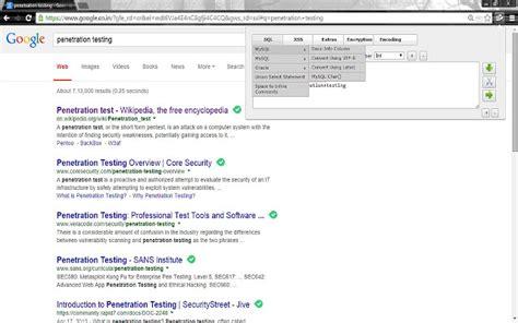 roblox hack script  streets roblox hack