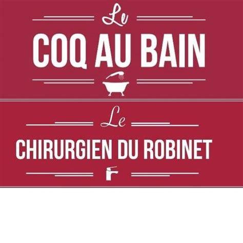 Chirurgien Du Robinet by Le Chirurgien Du Robinet