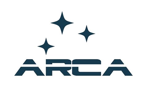 ARCA Space Corporation - Wikipedia