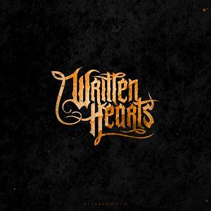 Metalcore band logos and emblems | All4band.com