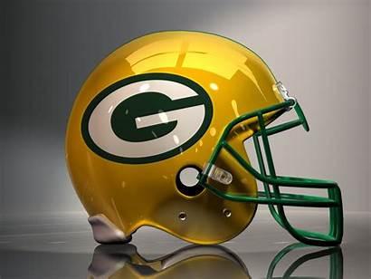 Packers Bay Helmet Background Wallpapers Desktop Graphic