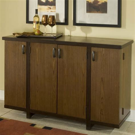 kitchen cabinets finishes liquor bar cabinets house home 2989