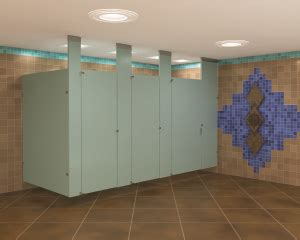 Toilet Partitions  Seattle, Wa Commercial Doors  Garage. Verizon Business Phone Lines Chase Va Loan. Fixing Potholes In Gravel Driveway. How Much Does A Psychologist Make A Year. Bypassing School Firewall Air Masters Memphis. Weight Loss Centers Tampa Boston Jeep Dealers. Holiday Season Greeting Vascular Surgery Jobs. Best Vocational Schools In California. How To Clean Motorcycle Wheels