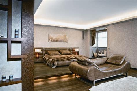 Interior Design Inspiration Kc49 » Regardsdefemmes