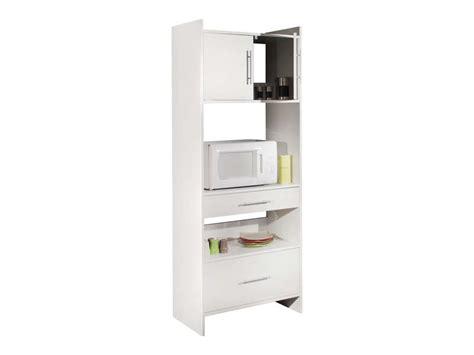 meuble cuisine pour micro onde meuble cuisine pour four et micro onde obasinc com