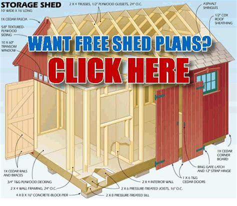 plans  garden shedgreenhouse cheap plastic garden