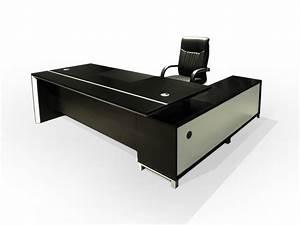 Schreibtisch L Form : b roschreibtisch l schreibtisch foggia g nstig kaufen ~ Whattoseeinmadrid.com Haus und Dekorationen