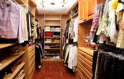 walk in clothes closet original size of image 120026 favim com