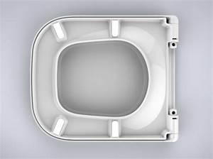 Wand Tiefspül Wc Derby : wand tiefsp l wc komplett set sp lrandlos derby shk markt 24 ~ Watch28wear.com Haus und Dekorationen