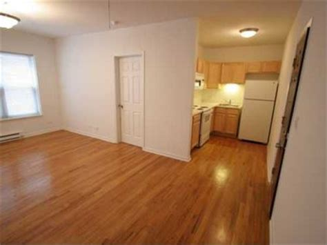 rentals spotlight chicago