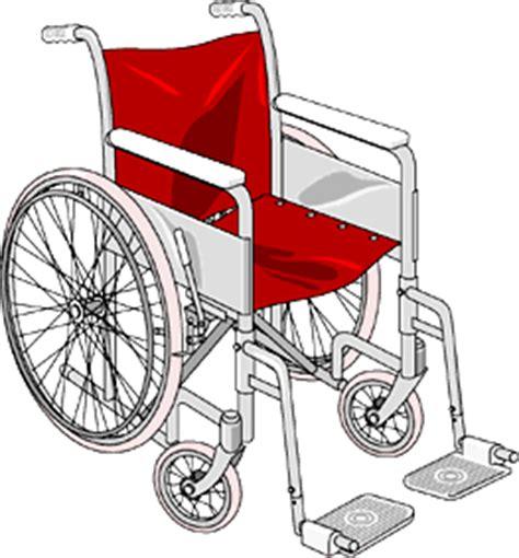 comment obtenir un fauteuil roulant comment avoir plein de bonnes raisons d 234 tre de bonne humeur tu parles ma sant 233 en parade