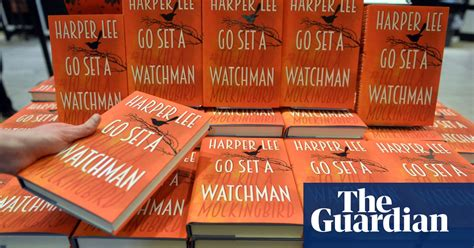 fiction   books  guardian