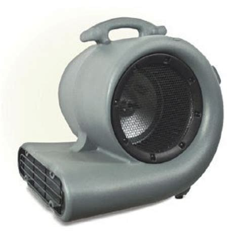 home depot floor drying fans carpet drying fan blower