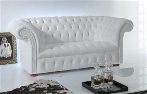 Small White Loveseat by Loveseats Furniture Loveseats For Sale