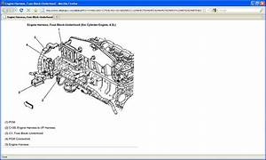 1996 Bravada Engine Diagram Chinomiko 41242 Enotecaombrerosse It