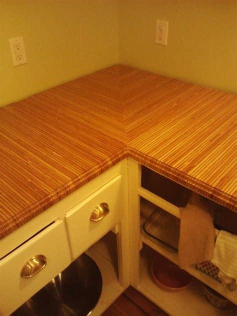 plywood countertop  holden  lumberjockscom woodworking community