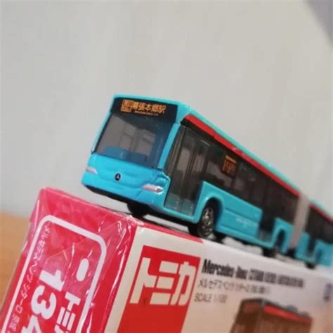Euro euro 6 number of seats 38. Tomica 134 - Mercedes-Benz Citaro Keisei Articulated Bus, Toys & Games, Others on Carousell