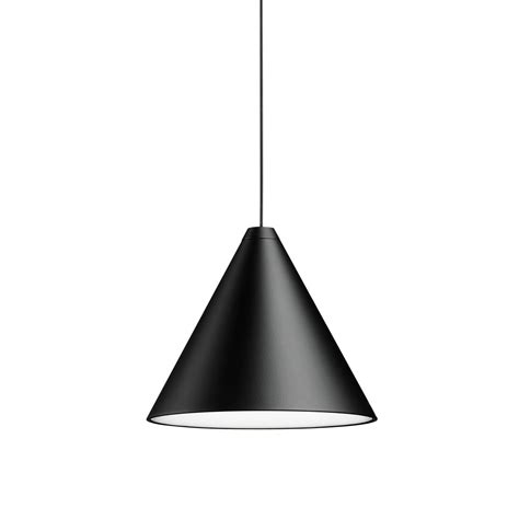 Suspension String Light Cone Buy The Cone String Lights By Manufacturer Name