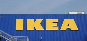 Ikea öffnungszeiten Köln : ikea plant eine dritte filiale in k ln ~ Orissabook.com Haus und Dekorationen