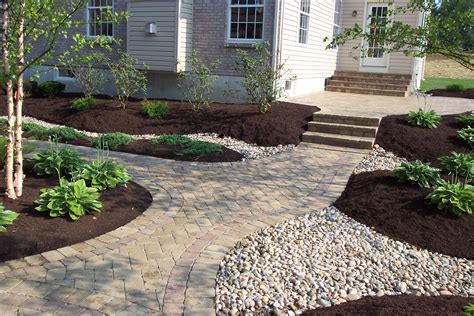 patio and landscaping olympic lawns hardscaping services olympic lawns