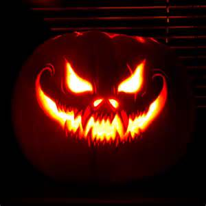 Scary Faces For Pumpkin Carving by 125 Halloween Pumpkin Carving Ideas Digsdigs