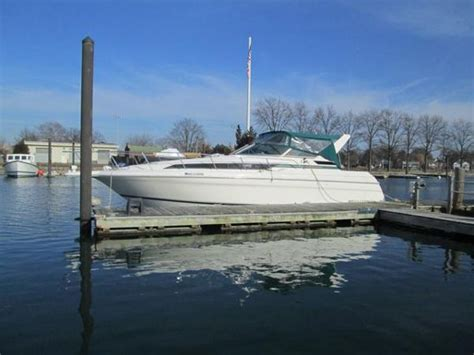 Boats For Sale Mamaroneck Ny by Wellcraft Martinique 3600 Boats For Sale In Mamaroneck