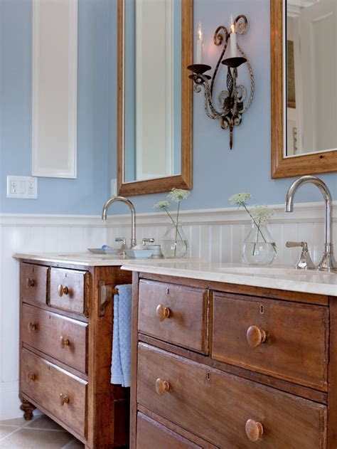 bath vanities dreamy bathroom vanities and countertops hgtv