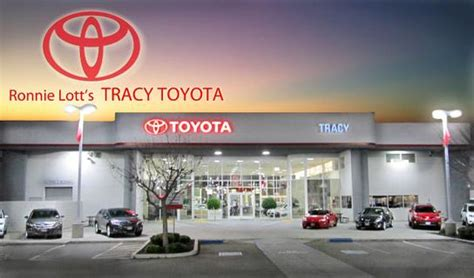 local toyota dealers tracy toyota tracy ca 95304 car dealership and auto