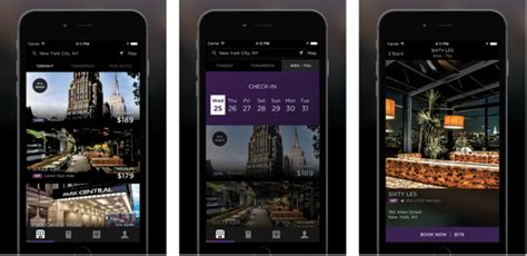 hotel tonight  images  travel apps hotel tonight