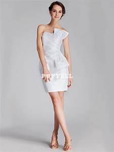 meilleur blog robe robes elegantes pour mariage With robes elegantes mariage