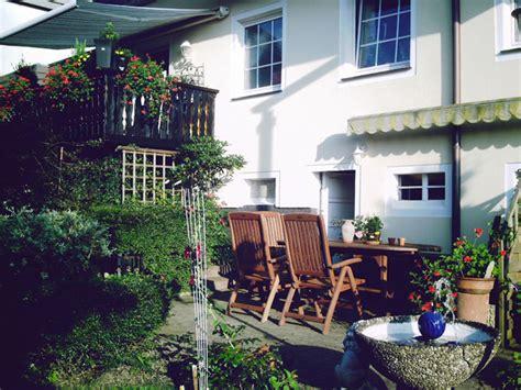 Wohnung Mit Garten Arnsberg by Ferienwohnungen Mommertz Arnsberg