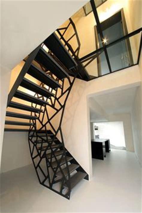 claustra d int 233 rieur en garde corps d escalier pinteres