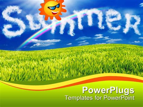 Powerpoint Template Animated Smiling Sun In A Blue Sky. Microsoft Excel Templates Calendar Template. Law Firm Management Template. Mr Darcy Proposal. Pie Chart Templates. Avery 5366 Label Template. Professional References Template Pics. Triple Bottom Line Definition Template. Cover Letter Tips Uk
