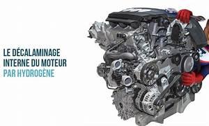 Avis Decalaminage Hydrogene : garage poncin 3818 habay la neuve ~ Medecine-chirurgie-esthetiques.com Avis de Voitures